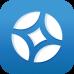 Tera Track - Mobile App
