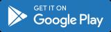 Tera Track - Google Play