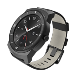 Tera Track - Watches