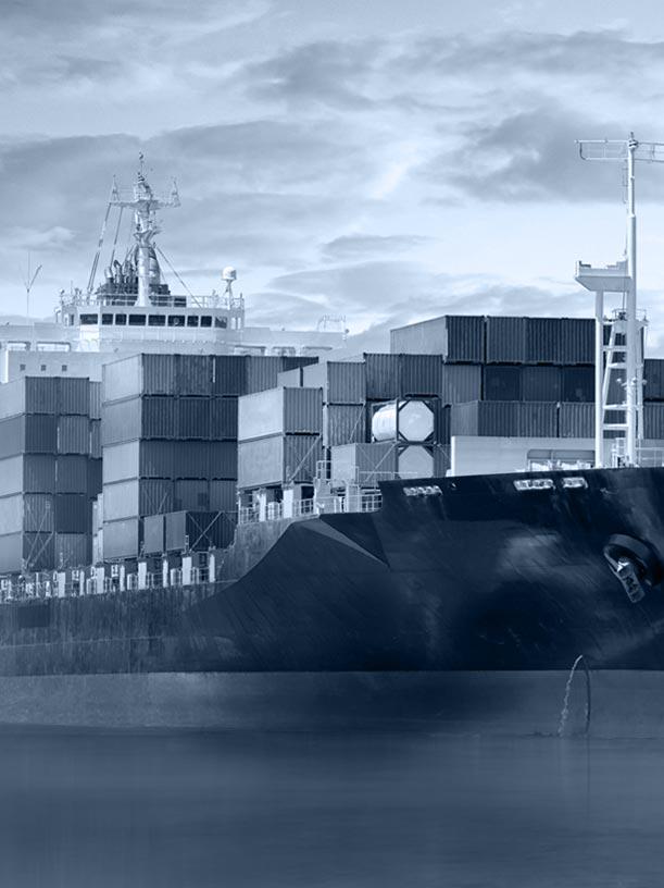 Tera Track - Asset Tracking