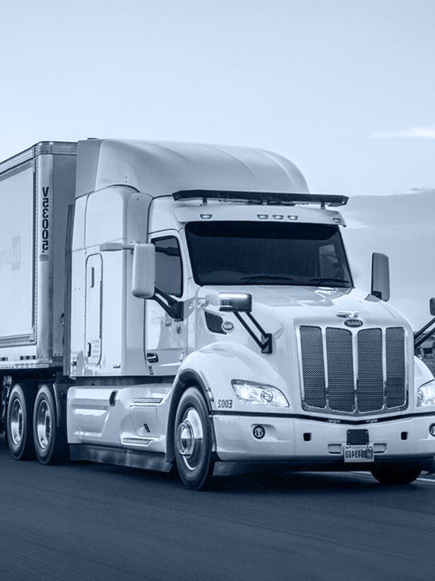 Tera Track - Fleet Management