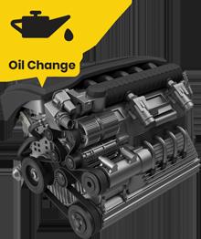 Tera Track - Maintenance