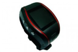Tera Track - Topflytech T8901