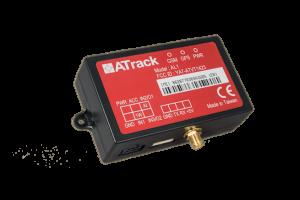 Tera Track - ATrack AL1