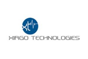 Tera Track - Xirgo XT Series