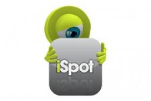 Tera Track - BOX iSpot