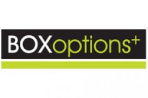 Tera Track - BOXoptions+