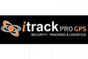 Tera Track - iTrackPro