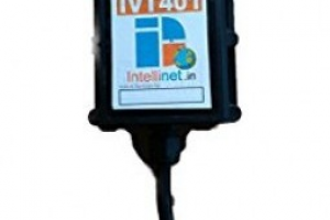 Tera Track - Intellinet IVT 401