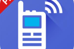 Tera Track - Leafspy Pro app + ELM327