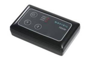 Tera Track - Navigil TD230