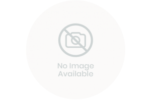 Tera Track - Nyitech NT-183W