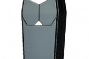 Tera Track - SZORCHID GT001