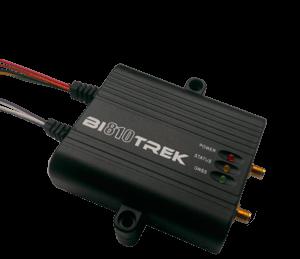 Tera Track - Bitrek BI 810 TREK