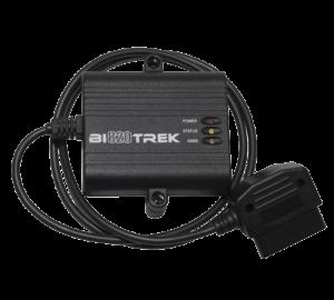 Tera Track - Bitrek BI 820 TREK (OBD)