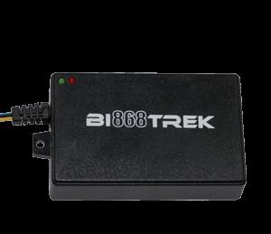 Tera Track - Bitrek BI 868 TREK