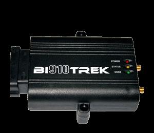 Tera Track - Bitrek BI 920 TREK
