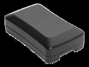 Tera Track - CalAmp ATU-620
