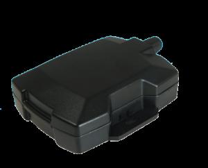 Tera Track - CalAmp LMU-1100