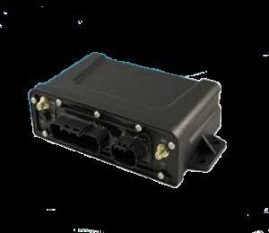 Tera Track - CalAmp LMU-4520