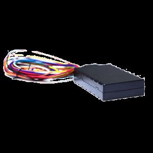 Tera Track - CalAmp LMU-800