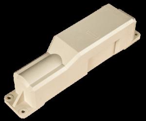 Tera Track - CalAmp TTU-700