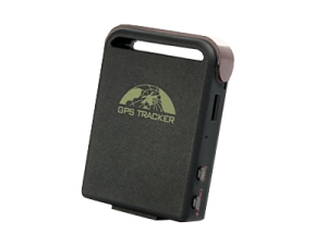 Tera Track - Coban GPS102B