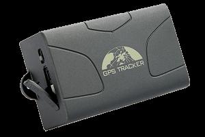 Tera Track - Coban GPS104