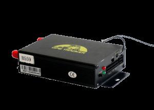 Tera Track - Coban GPS105A/B