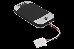 Tera Track - Coban GPS303 C/D