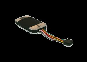 Tera Track - Coban GPS303F/G