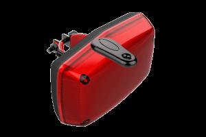 Tera Track - Coban GPS304A/B