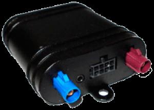Tera Track - Enfora MT-Gu (GSM2338)