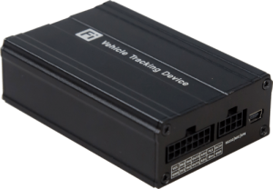 Tera Track - Fifotrack A500