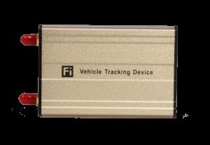 Tera Track - Fifotrack A700