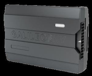 Tera Track - Galileosky v7.0