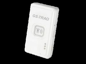 Tera Track - Globalsat TR-203