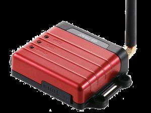 Tera Track - Globalsat TR-600