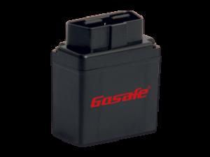Tera Track - GoSafe G777