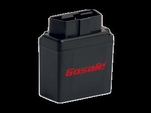 Tera Track - GoSafe G79B