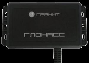 Tera Track - Granit-Navigator 4.14