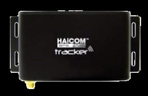 Tera Track - Haicom HI-603X