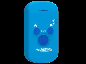 Tera Track - Huabao HB-T10