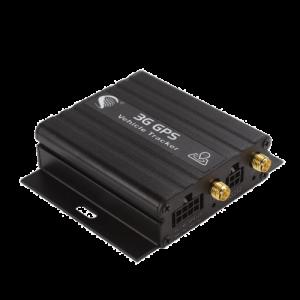 Tera Track - iStartek VT900