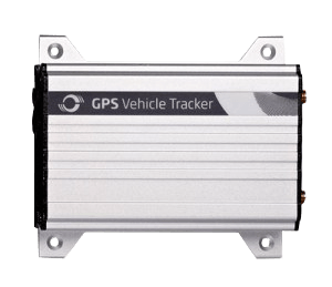Tera Track - Meitrack T333