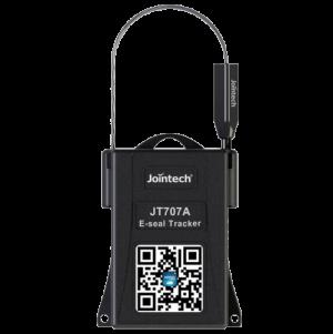 Tera Track - Jointech JT707A