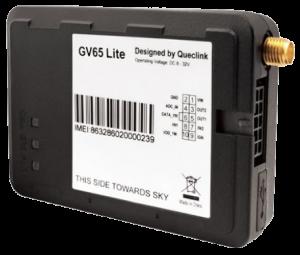 Tera Track - Queclink GV65 Lite