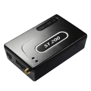 Tera Track - Suntech ST200