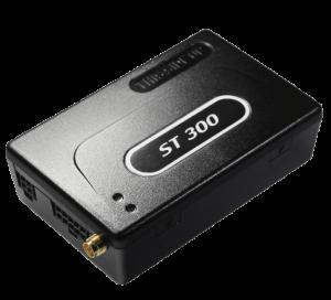 Tera Track - Suntech ST300