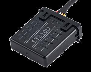 Tera Track - Suntech ST310U